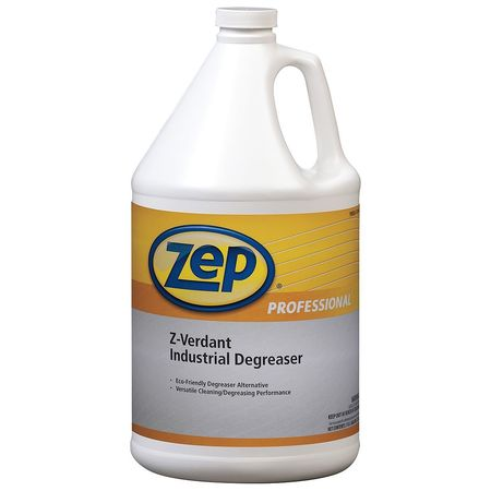 Degreaser,  Size 1 gal.,  PK4