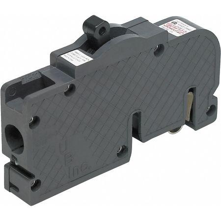 1P Standard Plug In Circuit Breaker 40A 120VAC