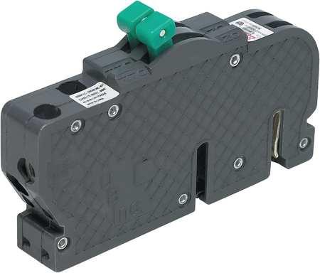 2P Standard Plug In Circuit Breaker 45A 120/240VAC