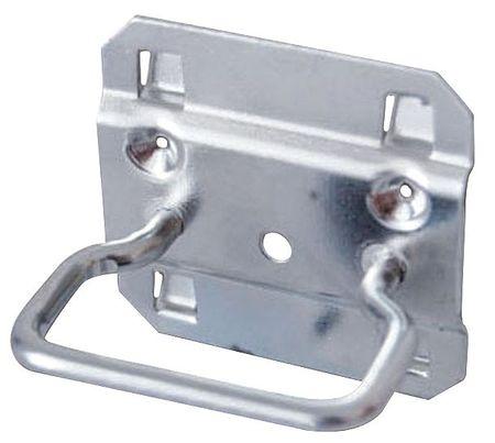 Hammer Tool Holder, Pk5