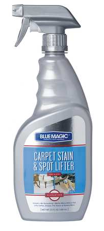 Blue Magic Cleaning/Detailing Products