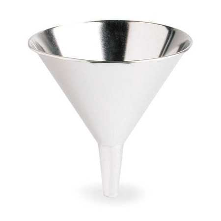 Funnel, Tin, 32 Oz