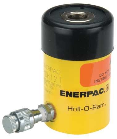 Shop Hydraulic Cylinders