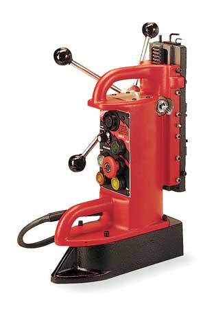 Stand, Drill Press