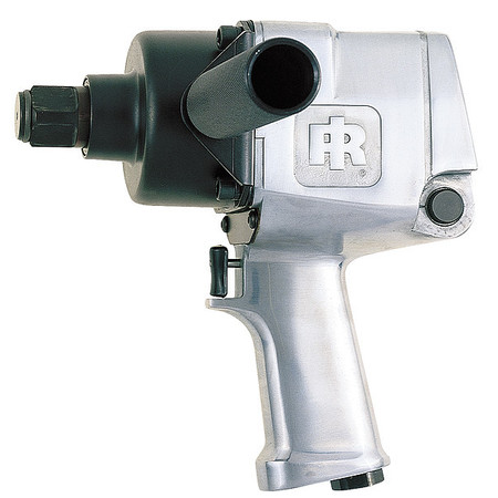 Air Impact Wrench, 1 In. Dr., 5000 rpm