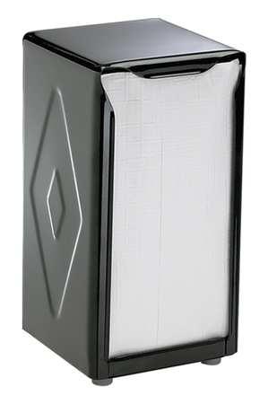 Single Napkin Dispensers