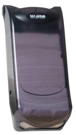 Wall Napkin Dispenser, Interfold