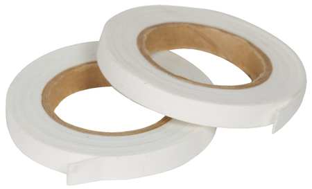 Chlorine Tester Strips, PK2