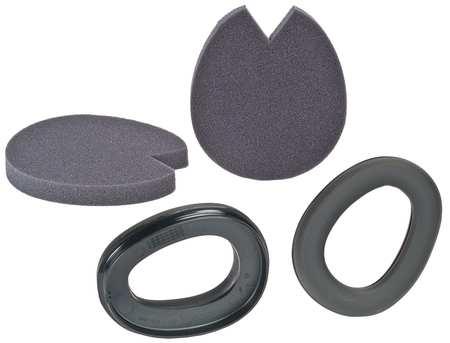 Hygiene Kit, F/ MSA 10087422, PR