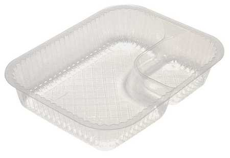 Disposable Nacho Tray,  Pk500