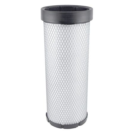 Air Filter, 6-1/4 x 15-5/32 in.