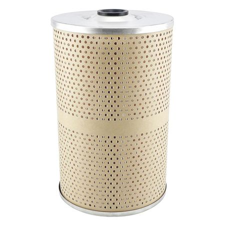 Fuel Filter, 9-7/8 x 5 27/32 x 9-7/8 In