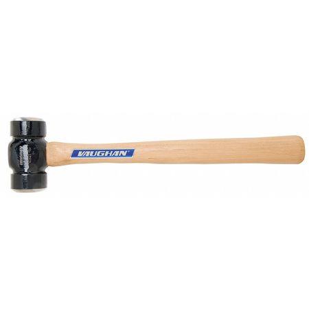 Linesman/Farriers Hammer, Steel, 2-1/4lb