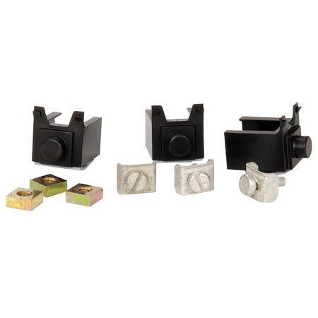 Lug Kit, 25-60A, 600VAC