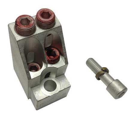Lug, 600-1200A, 600VAC