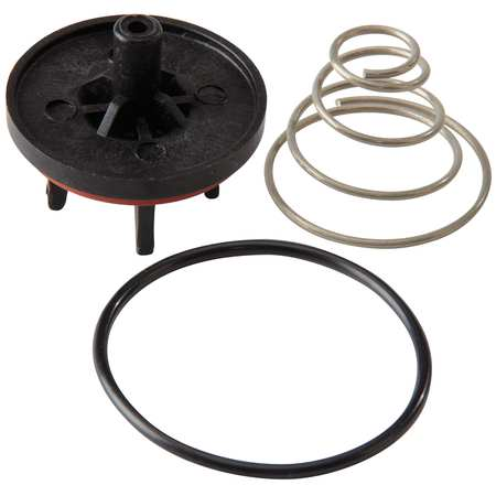 Repair Kit, Watts Series 800M2, 1/2 to 1In