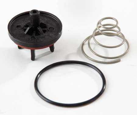 Repair Kit, Watts Series 800 M4,  1 In