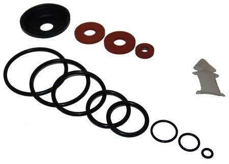Backflow Preventer Repair Kit, For 975
