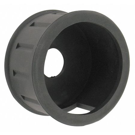 Protective Rubber Boot for DPGW Gauges