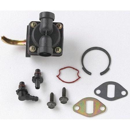Original KOHLER Fuel Pump 12 559 02-S Pump kit