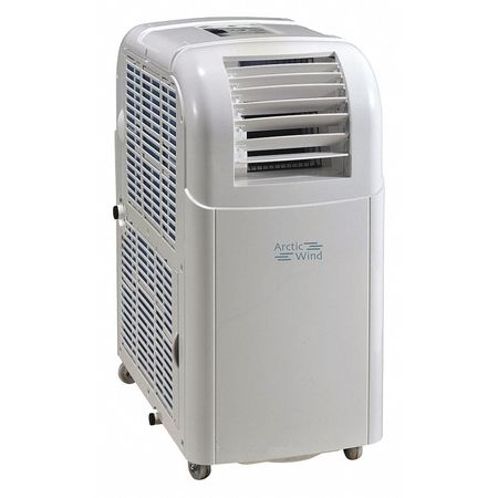 Link To Product Portable Air Conditioner, 8000 Btu