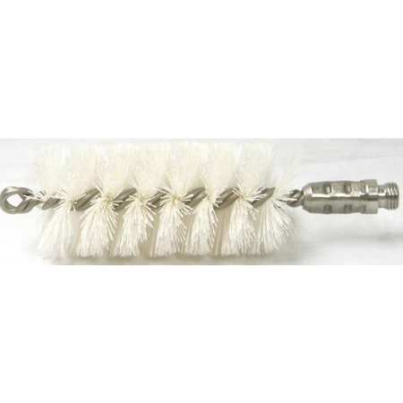 Amazoncom: nylon tube brush: Industrial & Scientific