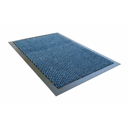 Doortex Adv Entrance Mat,48x70,Blue Playground, Tape, Gloves, Electric Parts