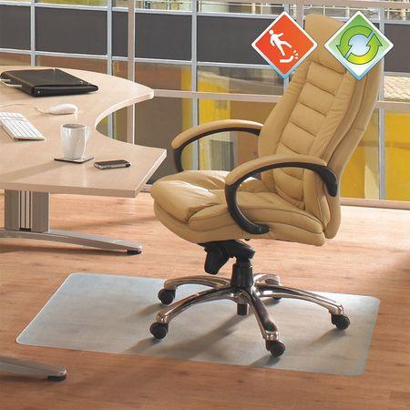 Ecotex Chair Mat 30 X 48 Fceco3048aep Zorocom