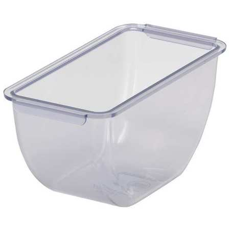 Condiment Tray Insert, 1 Pint, PK12