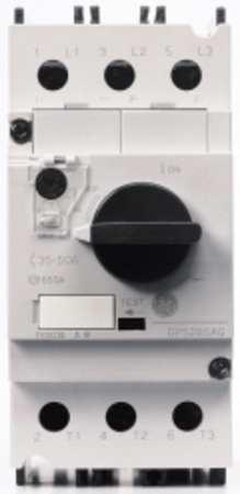 G2413756