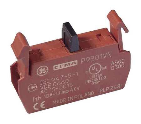 G2308065
