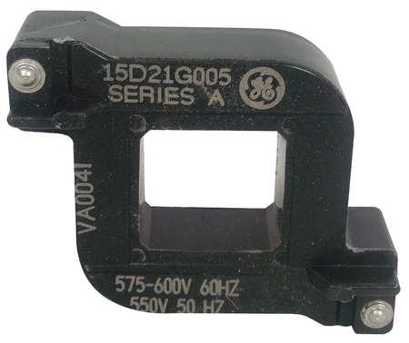 G2231661