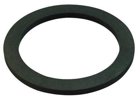 Nozzle Gasket, 1-1/2 In., EPDM