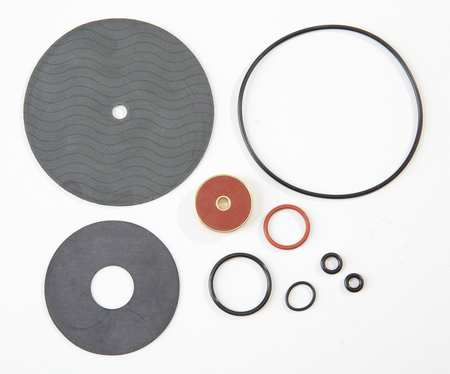 Repair Kit, Watts 009 M1,  1-1/4 to 2 In