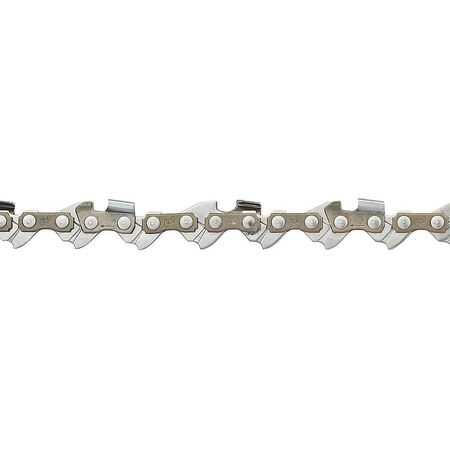 Saw Chain, 8 In., .043 In., 3/8 In. LP