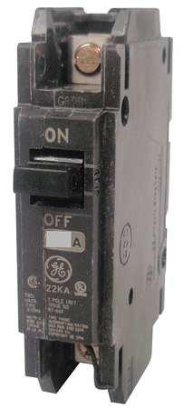 2P Standard Circuit Breaker 45A 120/240VAC