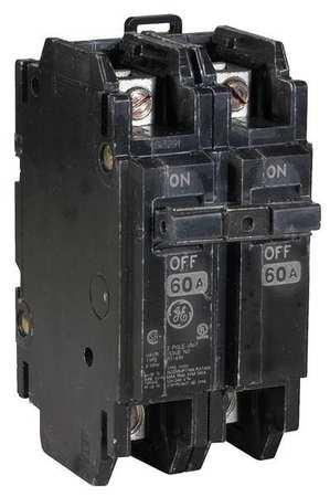 2P Standard Circuit Breaker 30A 120/240VAC