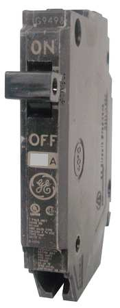 G1440686