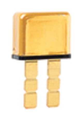 G0767785