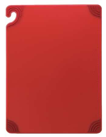 G0188955