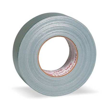 Duct Tape, 48mm x 55m, 11 mil, Metallic