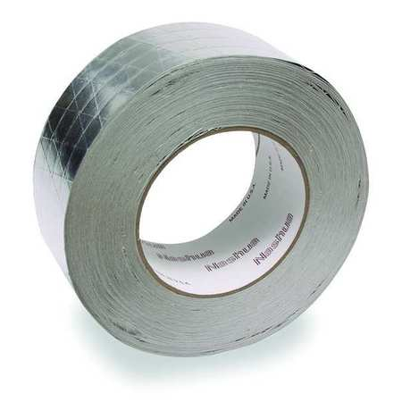 HVAC/Code Specified Tape