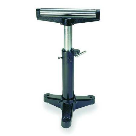 Roller Support Stand.16-1/4 x 14 in.