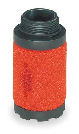 Filter Element, Oil
