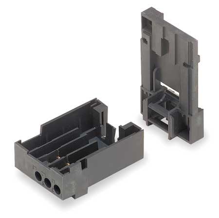 IEC Mounting Kit