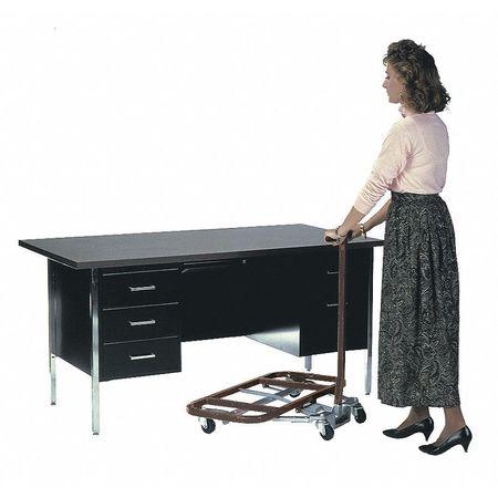 Desk Dollies