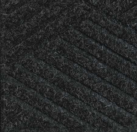 G0158645