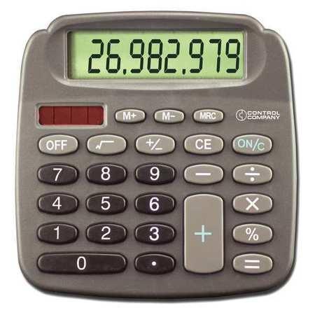 Portable Calculators