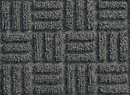 G0148714