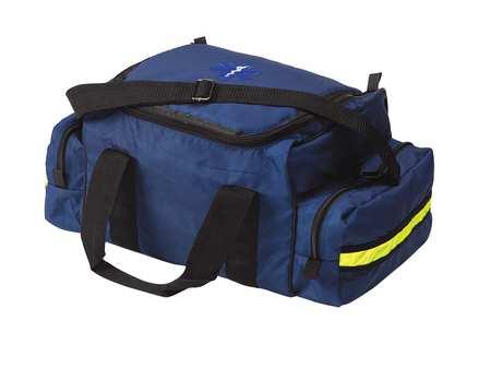 Trauma Bags